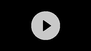 eQuipping The Ekklesia - Introduction to Ekklesia Part  #7 -